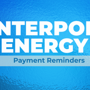 Centerpoint Energy Payment Reminders Featuredimage