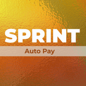 Sprint AutoPay FeaturedImage