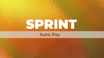 Sprint AutoPay FeaturedImage