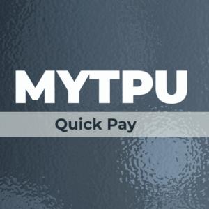 My TPU Quick Pay FeaturedImage