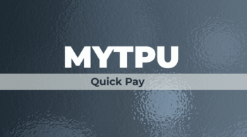 My TPU Quick Pay FeaturedImage