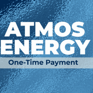 Atmos Energy Onetime Payment Featuredimage