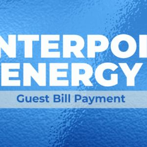 CenterPint Guest Bill Payment Featuredimage