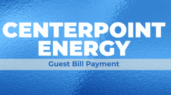 CenterPint Guest Bill Payment Featuredimage