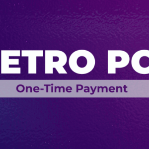 MetroPCS OneTime Pay FeaturedImage