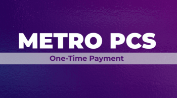 MetroPCS OneTime Pay FeaturedImage