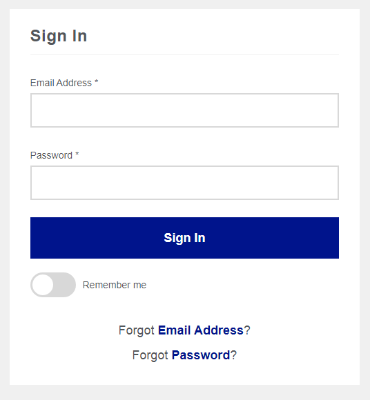 National Grid Direct Pay Login