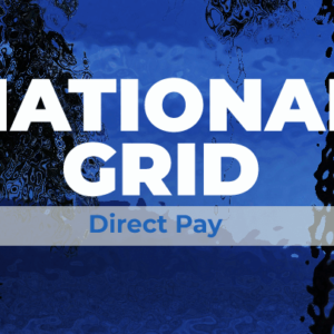 National Grid DirectPay Featuredimage